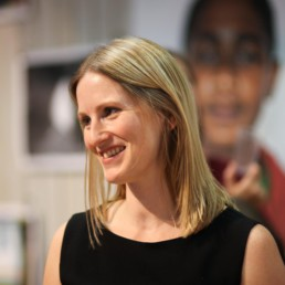 Andrea Thornbury